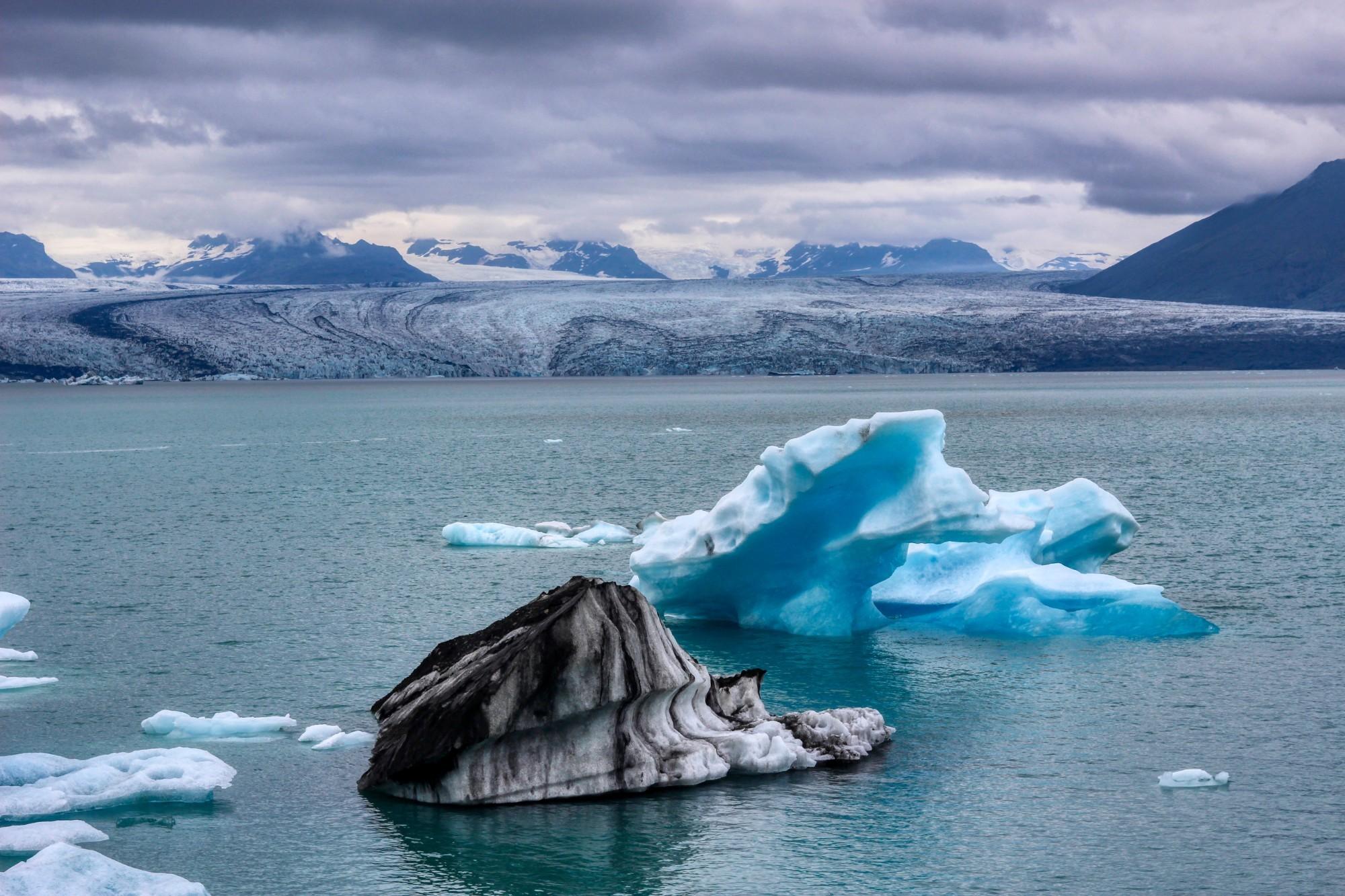 полностью исландия картинки с описанием выпускались
