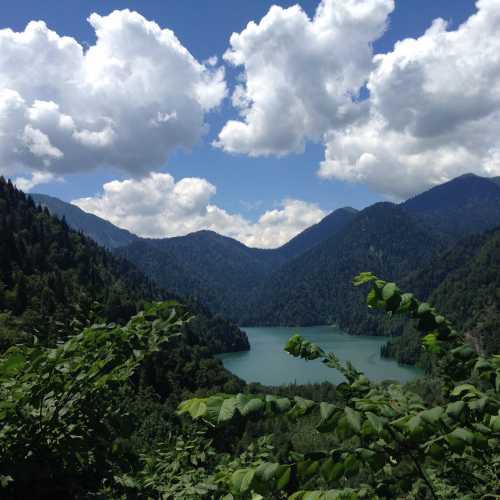 Abhazia