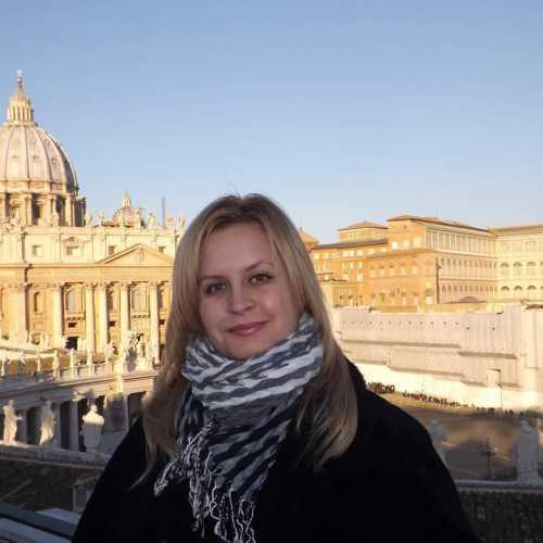 Ватикан, Ватикан