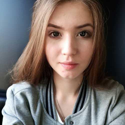 Anapa, Russia
