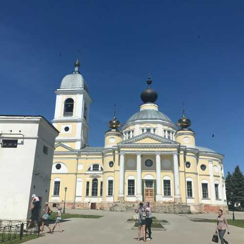 Мышкин Россия, Россия