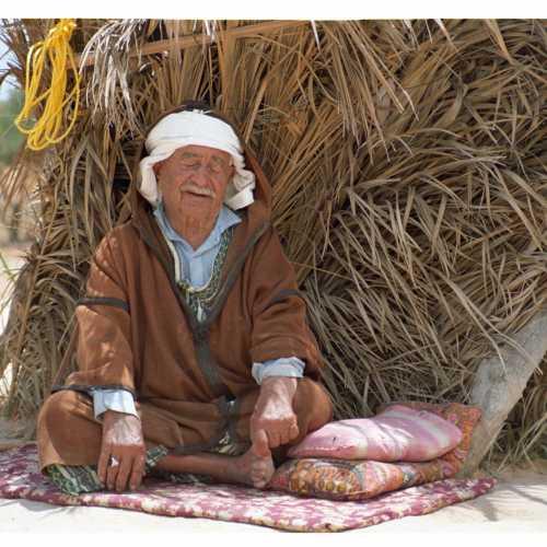 , Tunisia
