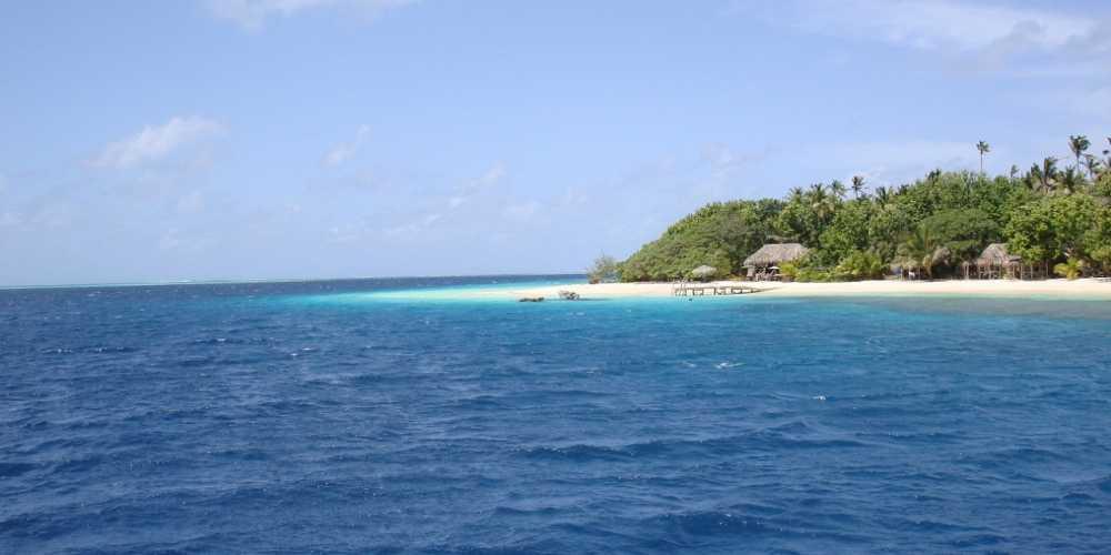Tonga photo