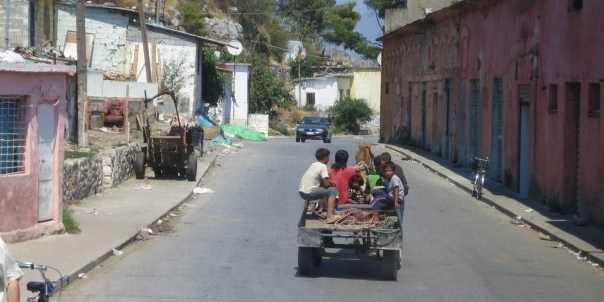 Albania photo