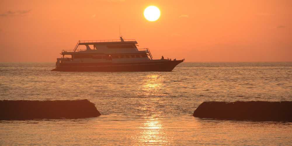 Мальдивские о-ва фото