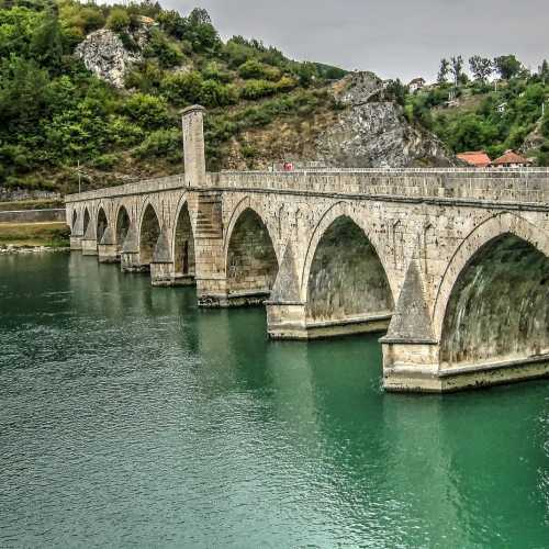 Visegrad, Bosnia and Herzegovina