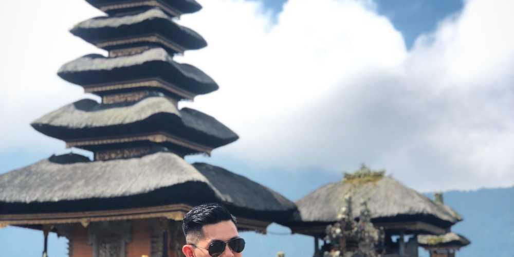 Indonesia photo