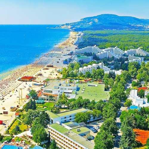 Varna, Bulgaria