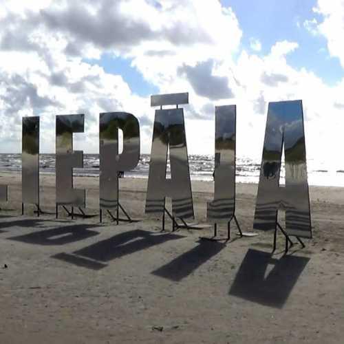 Liepaya