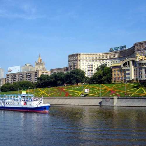 Липецк, Россия