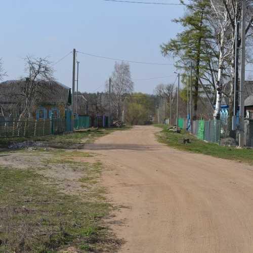 Бояры, Belarus