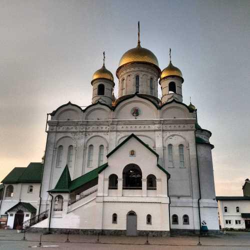 Barnaul