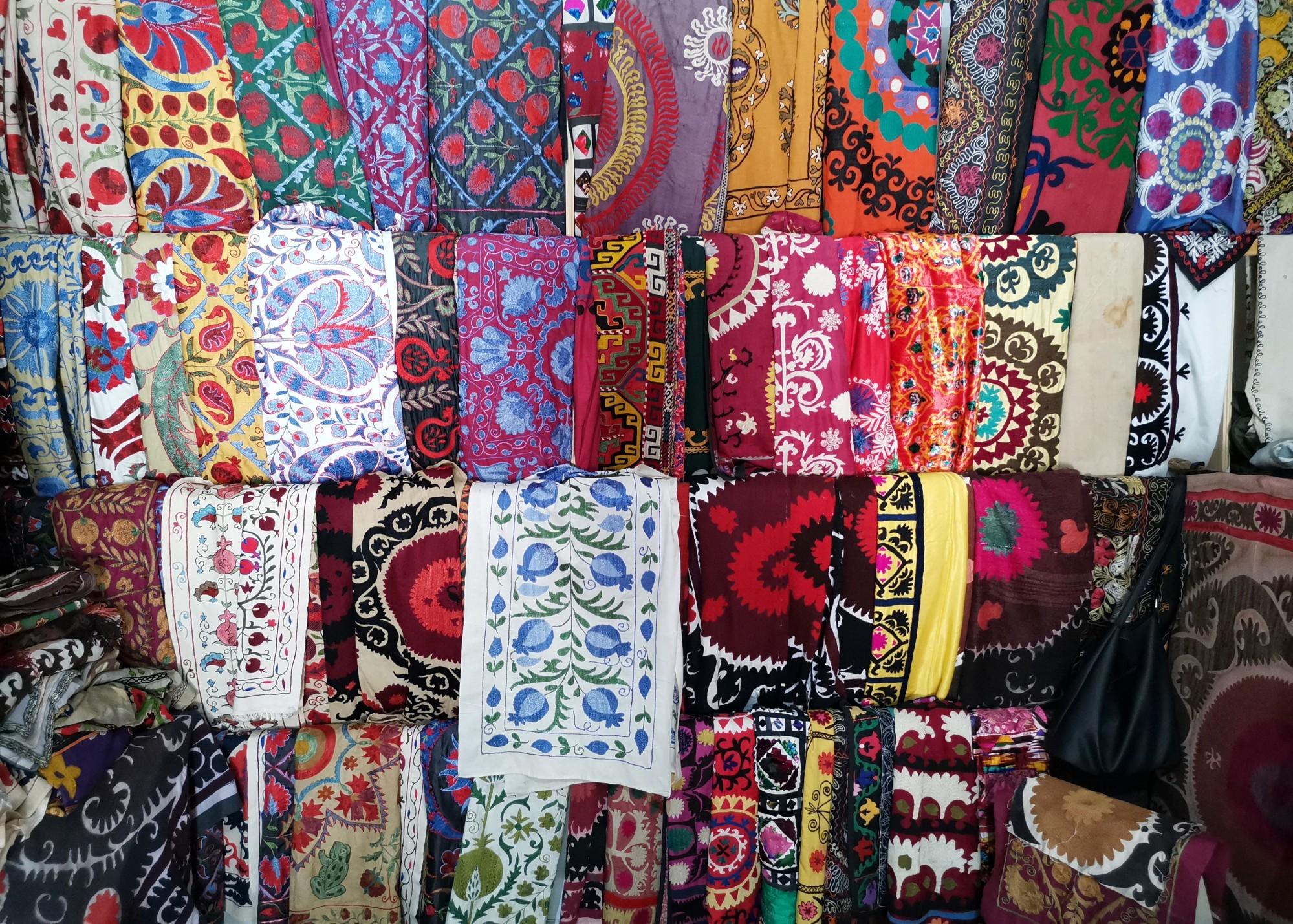 рулем картинка узбекистан духтарак ирину практически