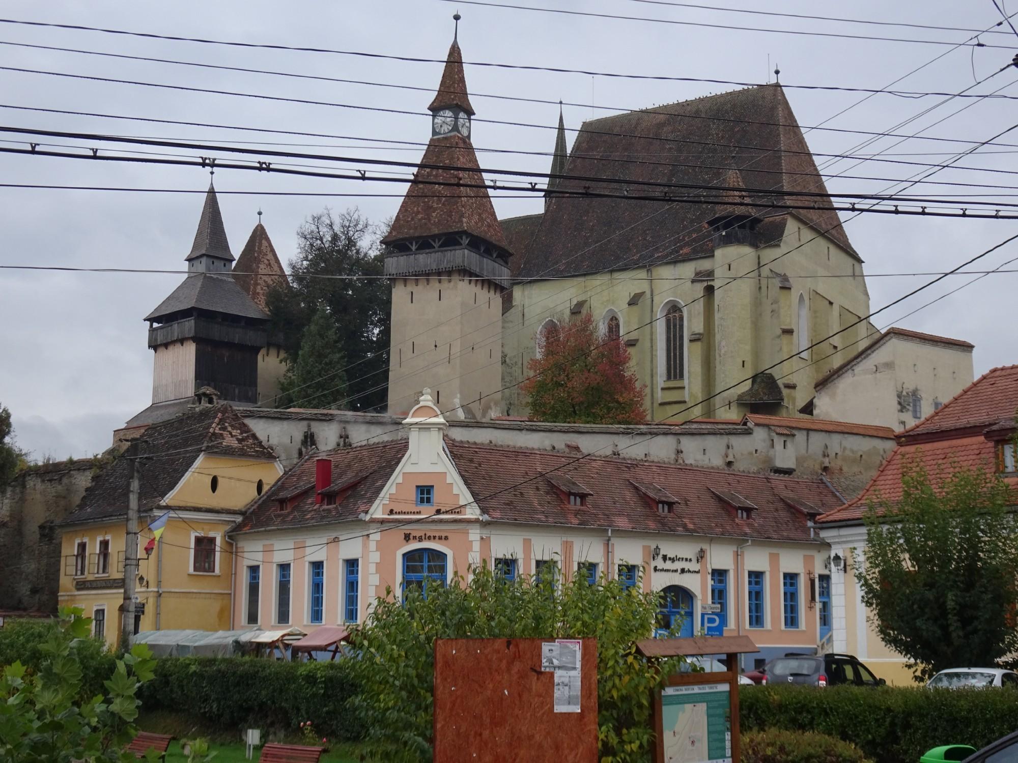 настоящая румыния фото примеру