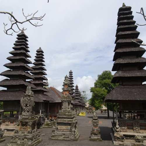 Палопо, Indonesia
