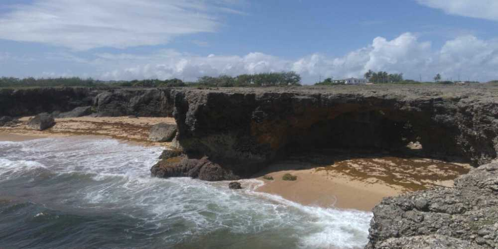 Барбадос фото