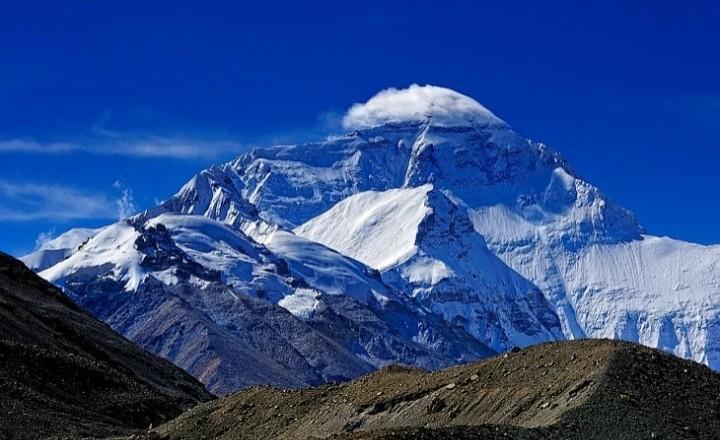 Путешествие в загадочный Тибет. part 1