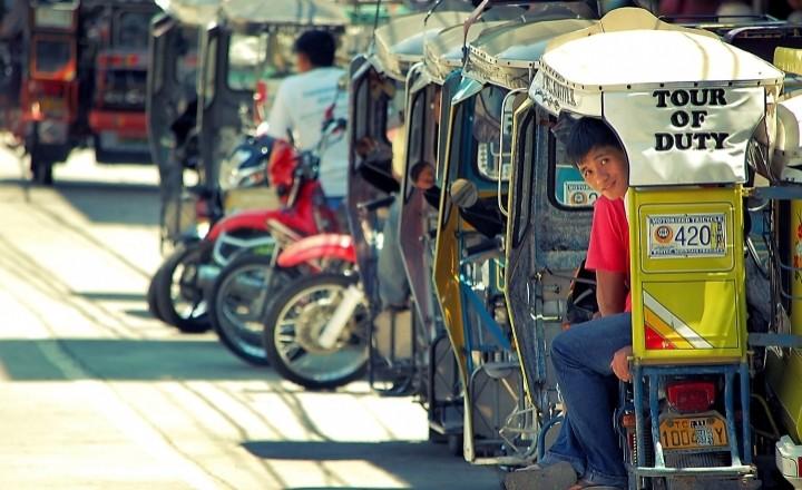 Топ 10 самых навороченных видов транспорта в мире!