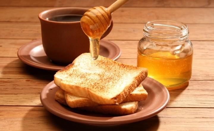 Лучшие завтраки мира!