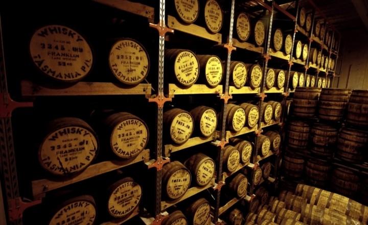 Виски-тур по Шотландии! Мечта идиота))