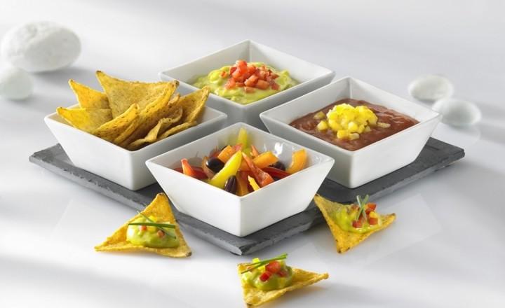 Топ 10 знаковых национальных блюд