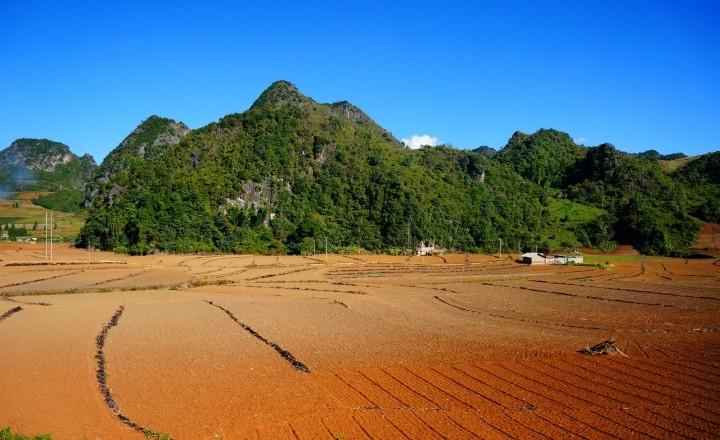 Я и племя... SychuanBanna. Yunnan. Китай