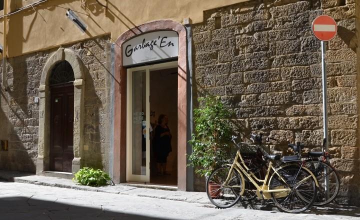 Флоренция - столица европейской культуры