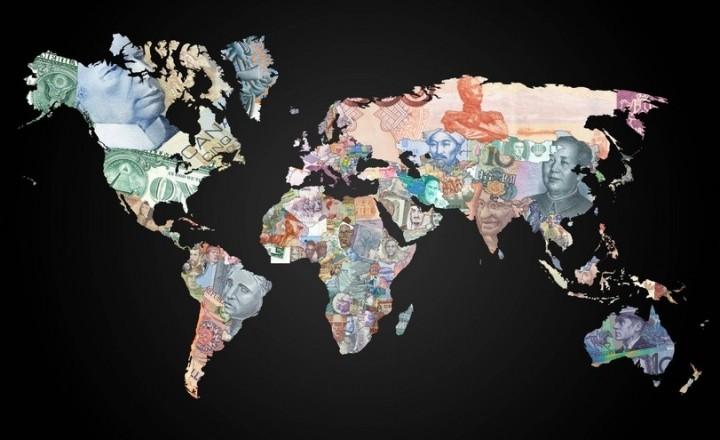 Сколько стоит кругосветное путешествие?