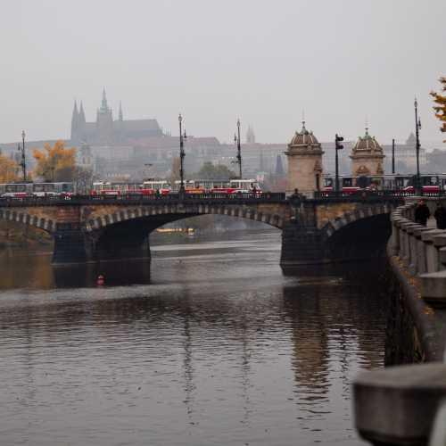 Czech republic u20 - russia u20 - 4:3 so